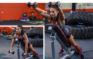 day-5_chest-shoulders_graphics_lying-dumbbell-front-raise